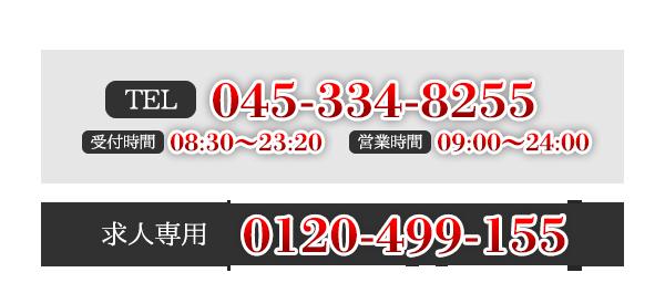 045-334-8255